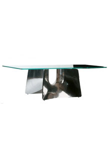 Magnussen Bali Collection Rectangular Flip Top Coffee Table Furniture for Sale > Coffee table - Adfind.org
