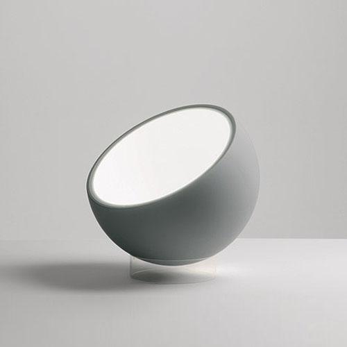 modern floor prandina biluna f70 modern floor lamp stardust