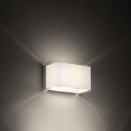 Forum quanta luce sopra lo specchio del bagno for Progetta le mie planimetrie del bagno