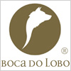 Boca do Lobo furniture
