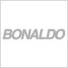 modern and contemporary furniture by bonaldo