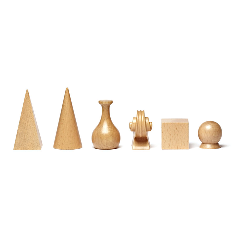 100 Wood Chess Sets For Sale Shop For Best Artsian