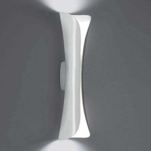 Cadmo 174 Wall Light Artemide