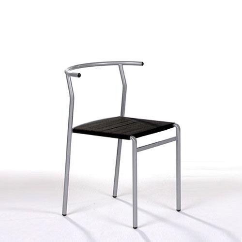 Baleri Italia Cafe Modern Dining Chair