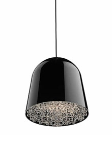 flos mini can can can can mini pendant by flos lighting black pendant lighting