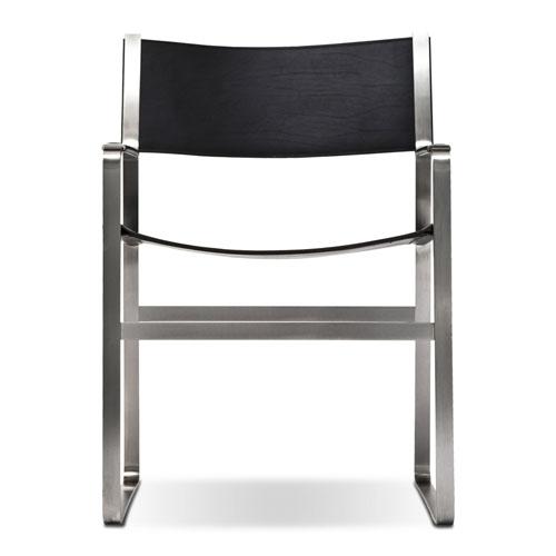 Carl Hansen Chairs carl hansen ch113 modern chairhans wegner | stardust
