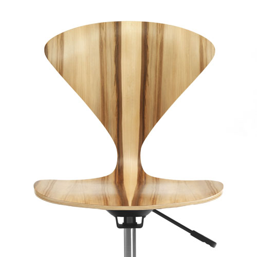 Norman Cherner Office Task Chair ...