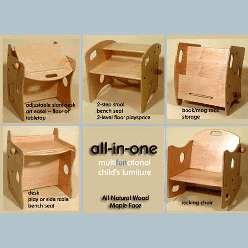 CANDU Kidu0027s Furniture: ...