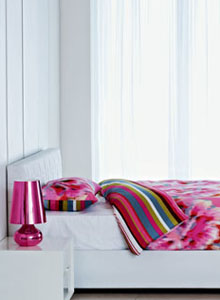 kartell cindy table lamp by ferruccio laviani battery table lamps ferruccio laviani