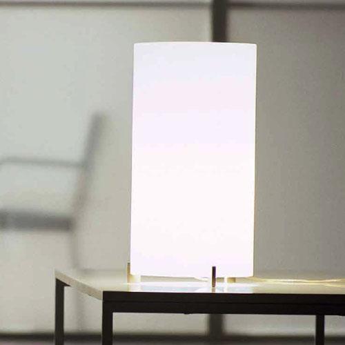 Prandina Cpl Small T1 Modern Table Lamp Stardust