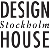 design house stockholm design