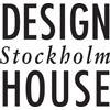 design house stockholm design
