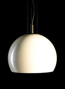 Viso Dome Modern Pendant L& ... & Viso Dome Modern Pendant Lamp | Stardust azcodes.com