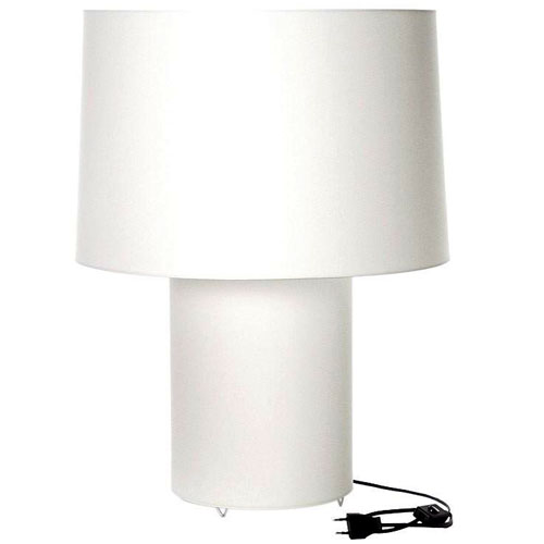 moooi double round light table lamp by marcel wanders stardust