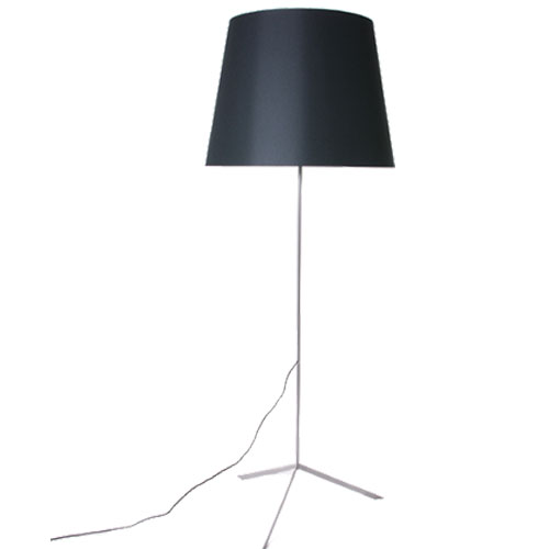 Moooi double shade floor lamp by marcel wanders stardust moooi double shade floor lamp by marcel wanders audiocablefo