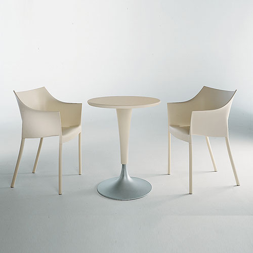 Dr NO Chairs Kartell Dr No Chair Kartell Chairs - Kartell furniture