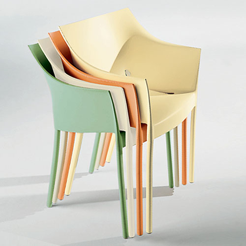 Kartell Dr No Armchair ...