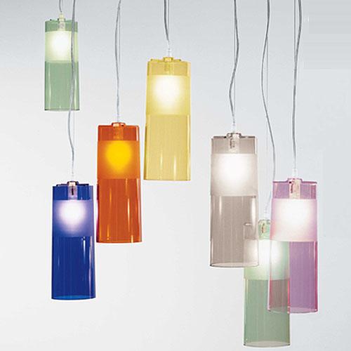 easy lighting.  Lighting Kartell Easy Pendant Light  Inside Lighting Y