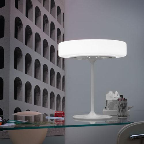 kundalini eero modern table lamp - Modern Table Lamp