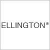 ellington ceiling fans