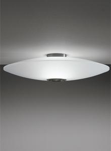 Prandina Extra C3 Large Ceiling Lamp Light Fixture