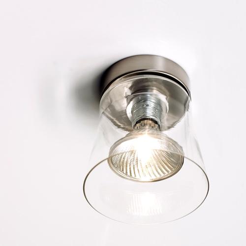 Prandina Finland C1 Small Ceiling Lamp Light Fixture