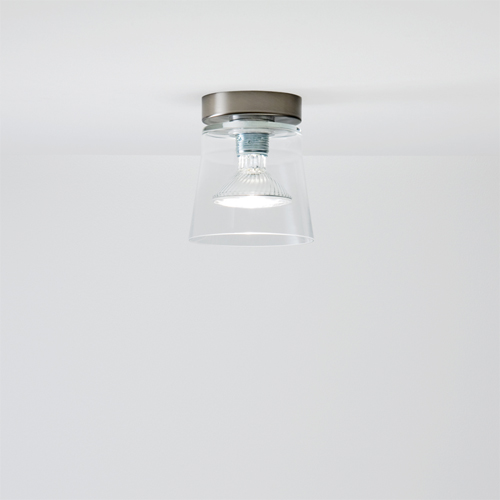 small led ceiling lights with elegance ideas ceilings aidnature
