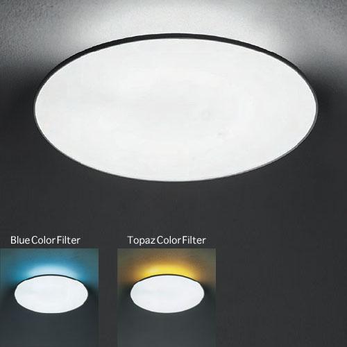 Artemide float c ceiling energywarden c ceiling float integralbook com aloadofball Images