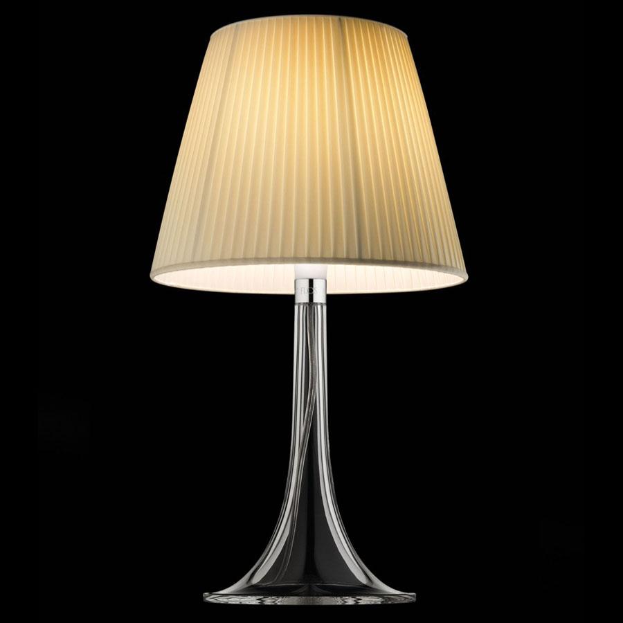 Delightful Flos Miss K Soft Lamp ...