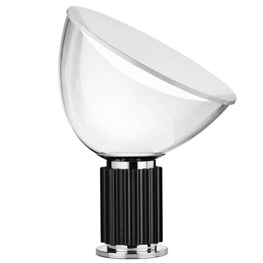 Flos Small Taccia Table Lamp By Achille Castiglioni Stardust