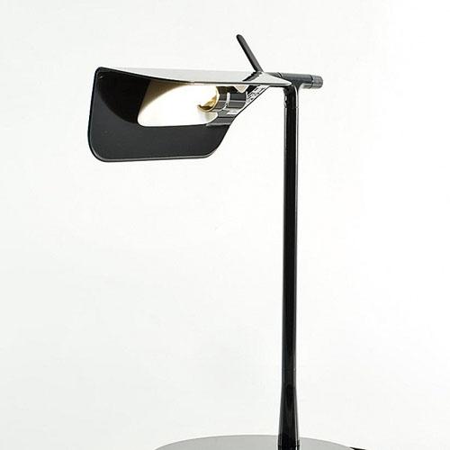 Marvelous Flos LED Tab Table Lamp ...