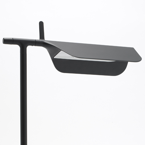 Flos Tab Floor Reading Lamp By Flos Lighting