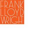 Frank Lloyd Wright Taliesin Floor Lamp
