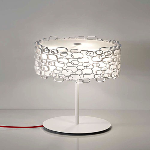 modern table lamps target floor lamp sets rectangular shade glamour