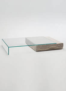 Glass Coffee Table Fresh On Images of Beautiful