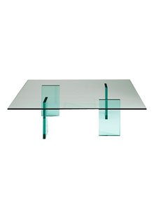Glass Coffee Table Fresh In Photo of Modern