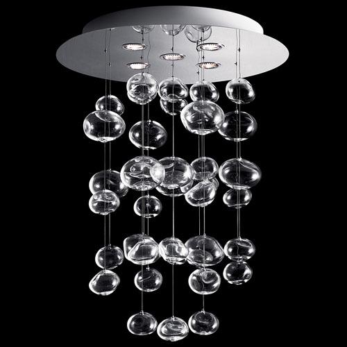 chandelier droplets  chandeliers design, Lighting ideas