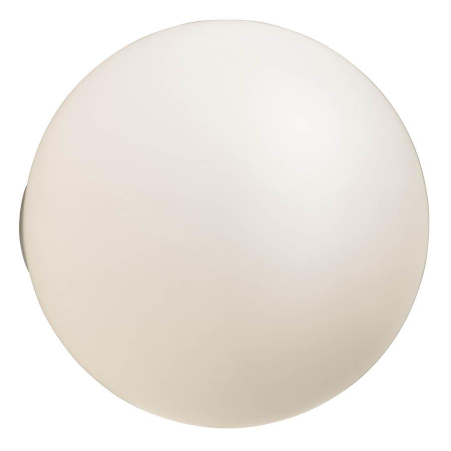 sphere lighting fixture. Artemide Sphere Lighting Fixture 0
