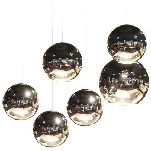 Fontanaarte globo di luce lamp pendant lamp stardust fontanaarte globo di luce lamp pendant lamp aloadofball Gallery