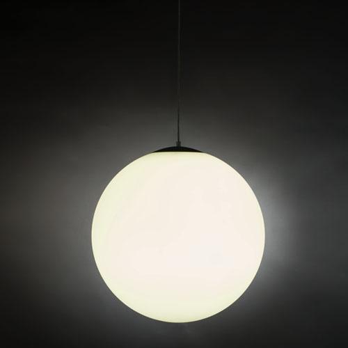 Viso globo modern pendant lamp stardust viso globo modern pendant lamp aloadofball Image collections