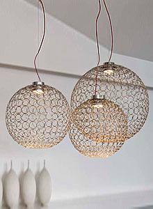 Terzani G.R.A Modern Pendant L& by Bruno Rainaldi ...  sc 1 st  Stardust Modern Design & Terzani G.R.A Modern Pendant Lamp by Bruno Rainaldi   Stardust