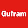 gufram modern design