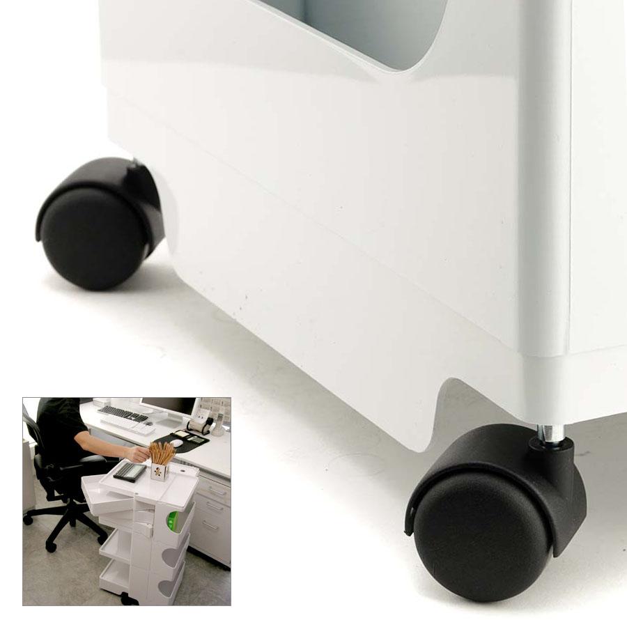 Desktop Office Drawer Organizer   Stardust