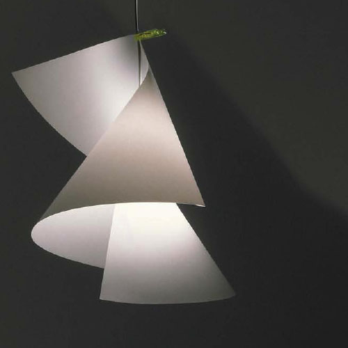 ingo maurer willydilly pendant lamp by ingo maurer