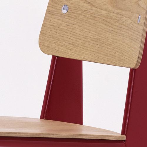 Vitra Standard Chair ...