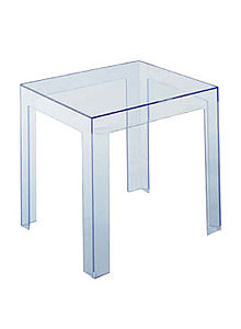 Kartell Jolly Side Table By Paolo Rizzatto ...
