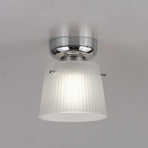 flush mount kitchen ceiling light fixtures » home and furnitures, Lighting ideas