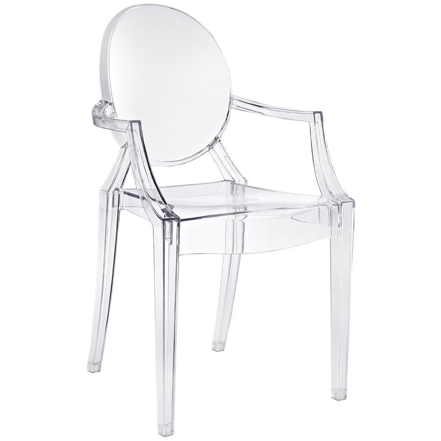 louis ghost chair kartell. Black Bedroom Furniture Sets. Home Design Ideas