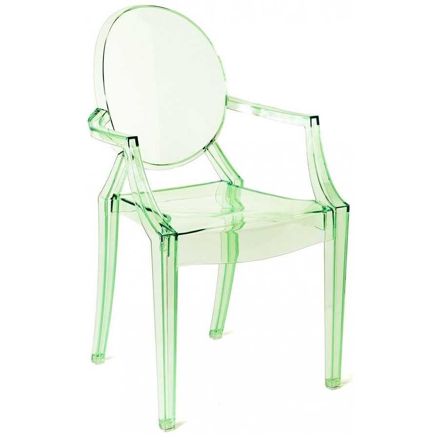 philippe starck ghost chair ebay philippe starck furniture armchair philippe starck outdoor. Black Bedroom Furniture Sets. Home Design Ideas