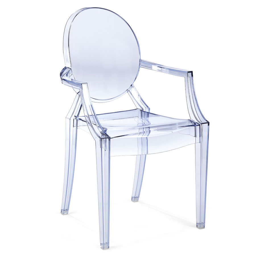 colored ghost chairs replica ghost chair transparent murray wells ghost blue replica ghost. Black Bedroom Furniture Sets. Home Design Ideas